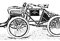 Gough-Components-Quadricycle.jpg