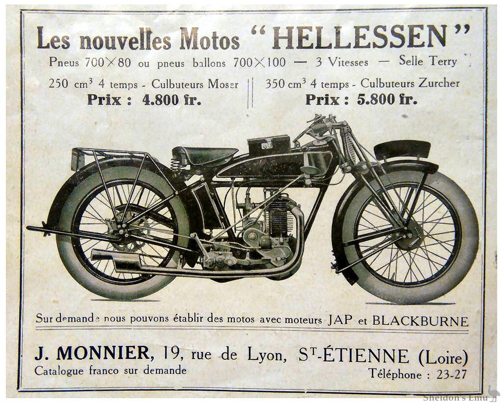 Lsn Tn Motorcycles   1stmotorxstyle org