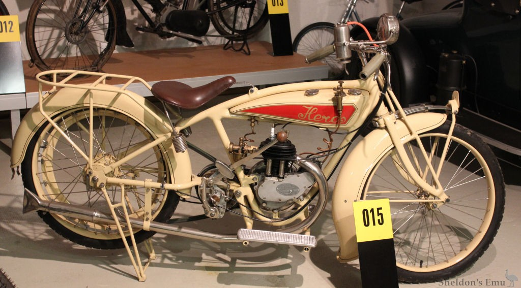 Biker singles sachsen