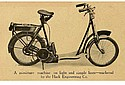 Hack-1921-Scooter-TMC