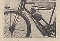 Hemy-1948-Bicycle-Engine.jpg