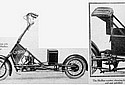 Hudlass-1920-Scooter.jpg