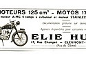 Huin-Elie-advert.jpg