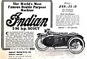 Indian-1925-UK-Wikig.jpg