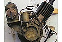 JD-1923-116cc-Motor-Bicycle-BV-02.jpg