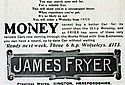 James-Fryer-1905-Wikig.jpg