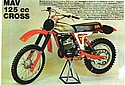 MAV-1979-125-CR-mx.jpg