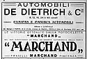Marchand-Motos-1904-Italian-Advert.jpg