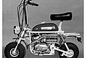 Mini-Marcellino-1972-Mototrans.jpg