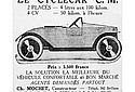 Mochet-Cyclecar-Advert.jpg