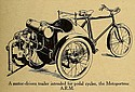 Motoporteur-ARM-1919-Paris-Salon-TMC.jpg