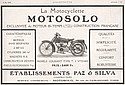 Motosolo-1920-248cc-illustration.jpg