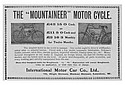 Mountaineer-1902-3.jpg