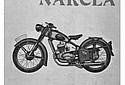 Narcla-1953c-Catalogue.jpg