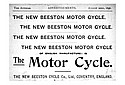 New-Beeston-1896-Wikig.jpg