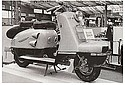 Paul-Vallee-Scooter.jpg