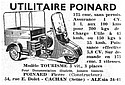 Poinard-3-Wheeler.jpg
