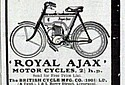 Royal-Ajax-1904-Wikig.jpg
