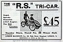 Royal-Sovereign-1903-Tricar-Wikig.jpg