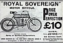 Royal-Sovereign-1903-Wikig.jpg