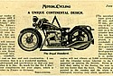 Royal-Standard-1929-400cc.jpg