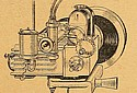 Spada-1922-Engine-PSa.jpg