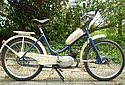 Stadion-S11-Moped-Wikipedia.jpg