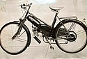 Talbot-1958c-UK-Moped.jpg