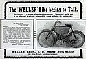 Weller-1903-Graces.jpg