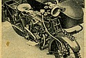 Clyno-1914-744cc-Outfit.jpg