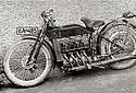Cockerell-1924-900cc-2T-Inline-Four.jpg