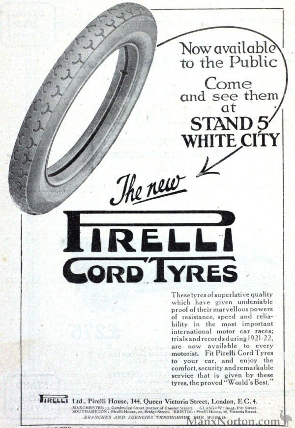 Image Result For Pirelli Car Tyres
