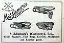 Middlemores-1920-Saddles-Wikig.jpg