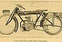 Connaught-1914-2T-TMC-01.jpg
