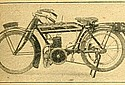 Connaught-1914-TMC-BG.jpg