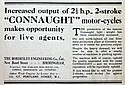 Connaught-1920-cutting.jpg