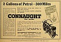 Connaught-1922-0705.jpg