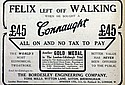 Connaught-1924-advert.jpg