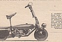 Corgi-1948-Motor-Cycle-0715-p050.jpg
