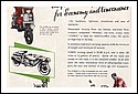 Corgi Motorcycle 1950 advert.jpg
