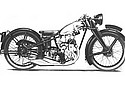 Cotton 148cc 1932 with JAP engine and Burman gearbox.jpg