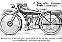 Coventry-Eagle-1921-250cc-OHV-01.jpg