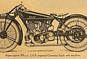 Coventry-Eagle-1922-976cc-LHS-Oly-p749.jpg