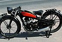 Coventry-Eagle-1935c-Climax.jpg
