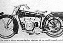 Coventry-Victor-1921-5-6hp.jpg