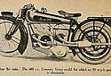 Coventry-Victor-1922-688cc-Oly-p747.jpg
