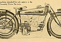 Coventry-Victor-1922-Flat-Twin-Oly-p831.jpg