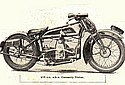 Coventry-Victor-1928-500cc-800.jpg