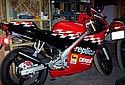 Derbi Gpr Replica 2003.jpg
