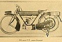Diamond-1914-TT-TMC.jpg